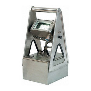 Wolf ATEX Wolf Worklight WL70