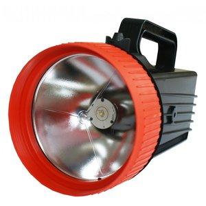 Brightstar ATEX Brightstar Worksafe 2206 LED