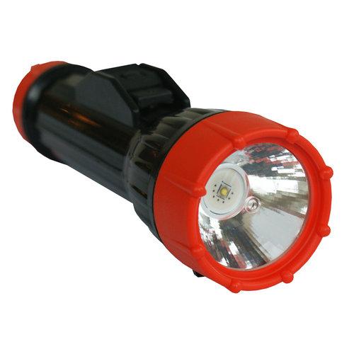 Brightstar ATEX Brightstar Worksafe 2217 LED