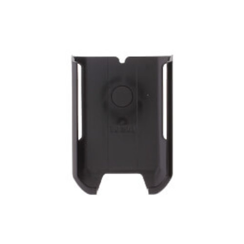 ECOM Instruments Ecom Instruments Belt Clip for Smart-Ex 01