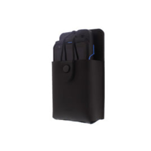 ECOM Instruments Ecom Instruments Leather Holster for Smart-Ex 01
