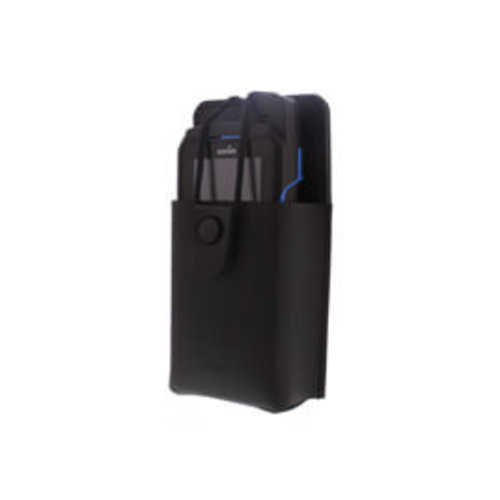 ECOM Instruments Ecom Instruments Leather Holster for Ex-Handy 09