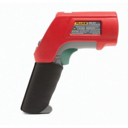 Fluke Fluke 568 EX - ATEX IR Temperature meter