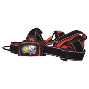 Energizer Energizer MSHD3AA ATEX Headlamp - Zone 0