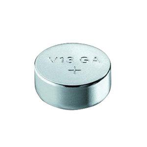 Varta Varta battery alkaline V13GA/LR44 1.5 V 1-blister