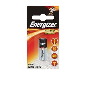 Energizer Energizer Special LR1/E90 Alkaline 1.5V