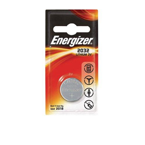Energizer Energizer Special CR2032 3V 1-blister