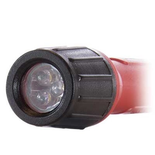 Streamlight Streamlight Propolymer 3N LED HAZ-LO - ATEX zone 0 Flashlight