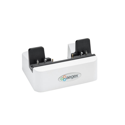 Aegex Technologies Aegex Charging Station EU