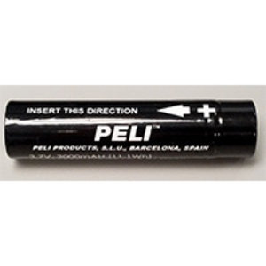 Peli Peli Battery lithium ion for 3315R Z1