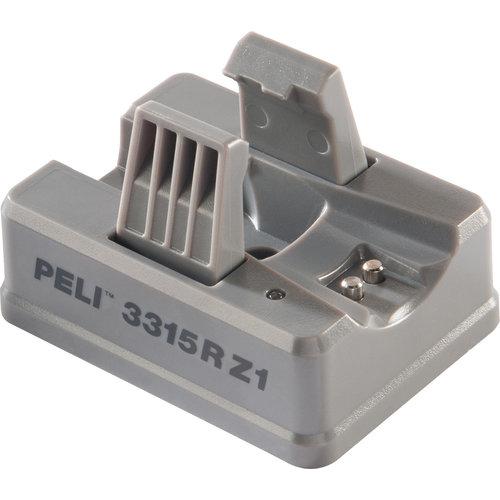 Peli Peli Deck/Dash Charger Base Unit  for 3315R