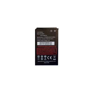 i.safe Mobile i.safe-MOBILE Battery 3.600 mAh for IS310.2