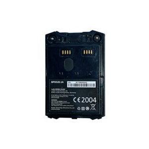 i.safe Mobile i.safe-MOBILE Battery for IS520.1 atex smartphone
