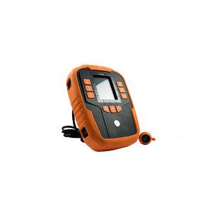 CorDex instruments CorDEX UT5000 Thickness Gauge – ATEX & IECEx Certified