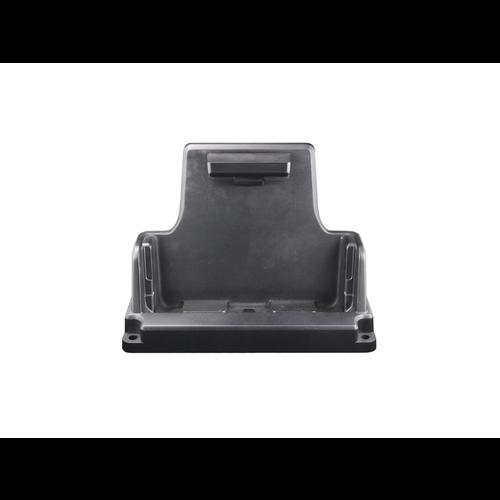 i.safe Mobile isafe-mobile dockingstation for IS910.x & IS930.x tablet