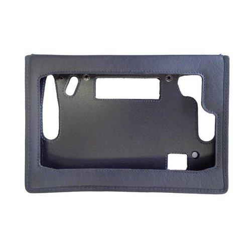 i.safe Mobile i.safe-MOBILE Leather case black for IS910.x & IS930.x tablet