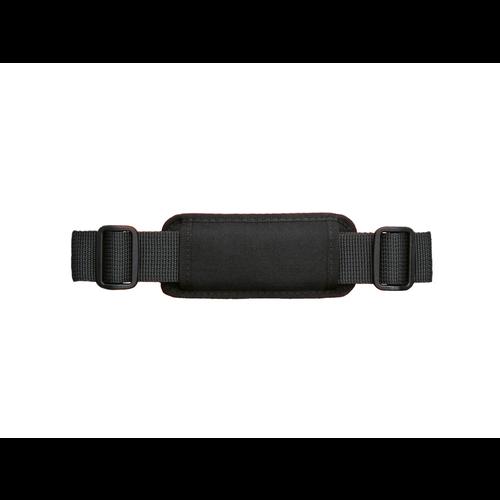 i.safe Mobile i.safe-MOBILE Handstrap for IS910.x & IS930.x tablet