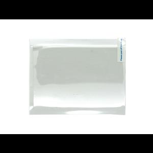 i.safe Mobile i.safe-MOBILE Display protection foil for IS910.2 tablet