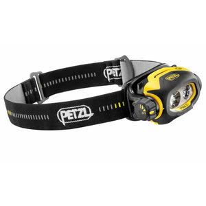 Petzl Petzl Pixa Z1 ATEX headlamp