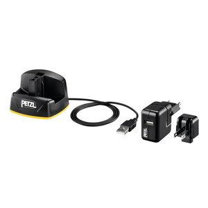 Petzl Petzl ACCU 2 DUO Z1 charger