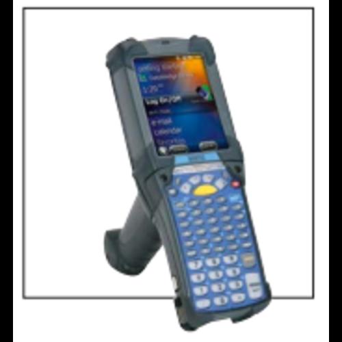 Bartec Bartec MC 92N0ex-G SE 4500-SR alphanumeric
