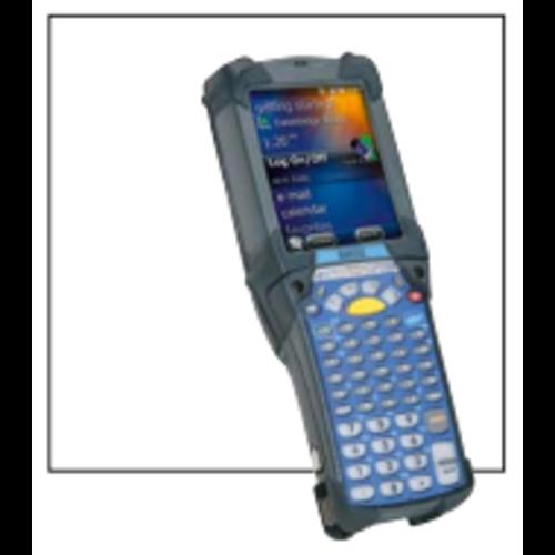 Bartec Bartec MC 92N0ex-K SE 4500-SR alphanumeric