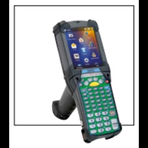 Bartec Bartec MC 92N0ex-G Zone 2/22 SE 1524 alphanumeric