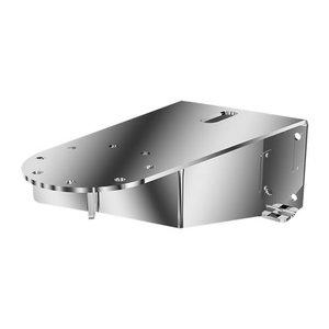 Pelco Pelco ExSite® Enhanced Wall mount WXM200