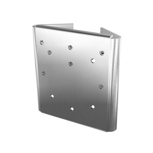 Pelco Pelco ExSite® Enhanced Pole mount adapter PAXM200