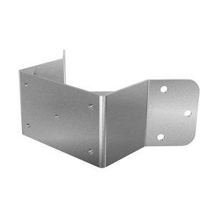Pelco Pelco ExSite® Enhanced Corner mount adapter CMXM200