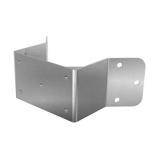 Pelco Pelco ExSite® Enhanced Corner mount adapter CMXM200