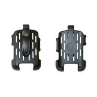i.safe-MOBILE IS520.x & IS530.x belt clip