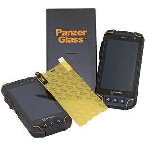 i.safe Mobile i.safe-MOBILE PanzerGlass protection for IS520.x & IS530.x