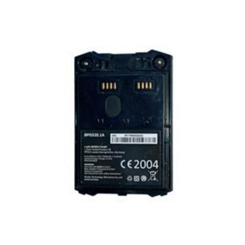 i.safe Mobile i.safe-MOBILE Battery for IS520.2 atex smartphone