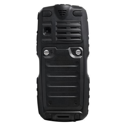 i.safe Mobile i.safe-MOBILE Challenger 2.0 ATEX Zone 2/22 Feature phone (REFURBISHED)