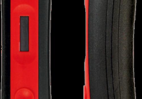 ATEX RFID Scanners