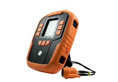 ATEX Wall Thickness Gauge