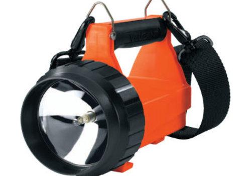 ATEX Handlampen
