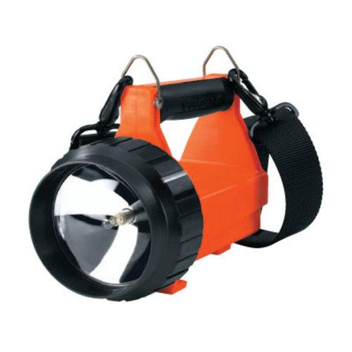 ATEX Handlamps