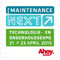 Maintenance NEXT 2015