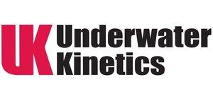 UK Underwater-Kinetics