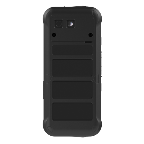 ECOM Instruments ECOM Ex-Handy 10 DZ2  - Zone 2/22 ATEX Featurephone
