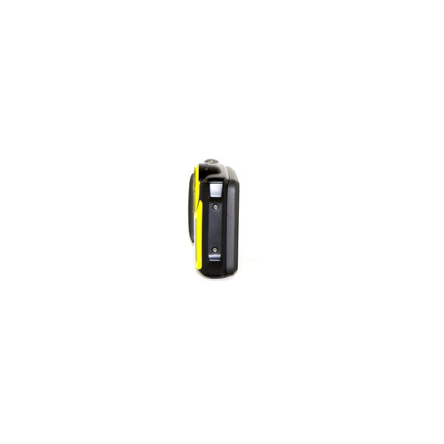Jenson JENSON eXP140 Intrisically safe camera - ATEX Zone 2
