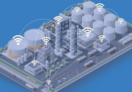 ATEX Network Equipment