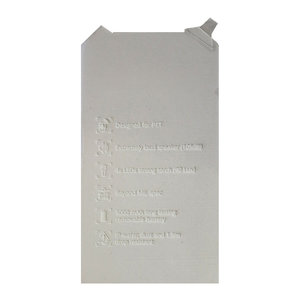 i.safe Mobile i.safe-MOBILE display protection foil for IS655.2