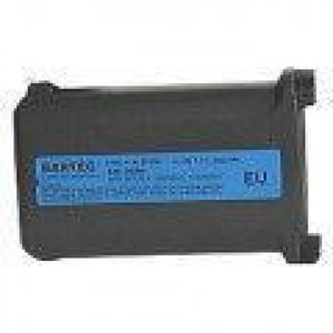 Bartec Bartec Battery for MC 92N0ex-IS series