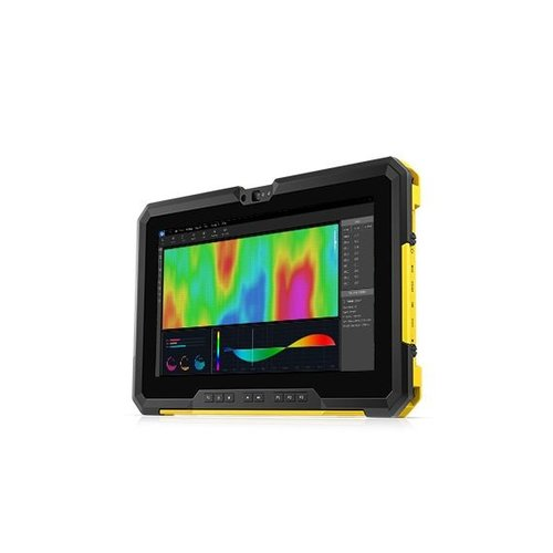 Dell Dell Latitude 7220EX Rugged Extreme ATEX tablet