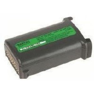 Bartec Bartec Battery for MC 92N0ex-NI series