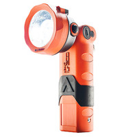 Adalit IL-300 Industrial - ATEX zone 1/21 flashlight