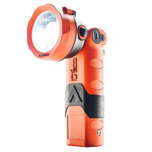 Adalit Adalit Adaro IL-300 Industrial ATEX handlamp